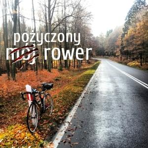 moj_pozyczony_rower